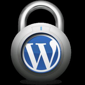 Уловки безопасности WordPress